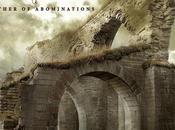 """Découverte album jour Angelic """"Mother Abominations"""""""
