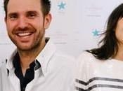 Christophe Michalak invite Patrick Bruel d'autres stars pour bonne cause!