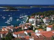 Part Voyage Croatie, découverte ville Hvar