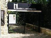 Musée Poupée Paris