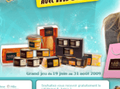 concours rêvé foie gras