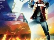 Film Trilogie Retour Vers Futur (1985-1989-1990)