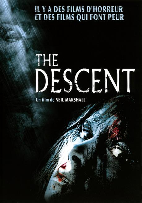 the_descent,3