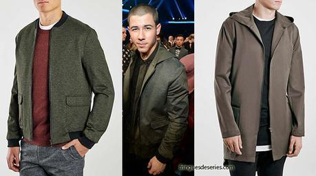 nickjonas_topmanjackets