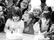 Joyeux anniversaire choupettes