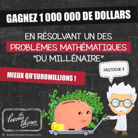 Problemes_maths_un_million