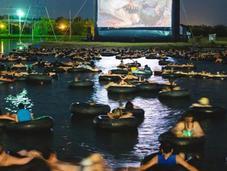 projections insolites films travers monde cinéma autrement
