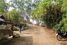 Village Batur avec Abang Marwiayan - 2015 Balisolo (89)