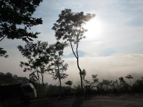 Village Batur avec Abang Marwiayan - 2015 Balisolo (9)