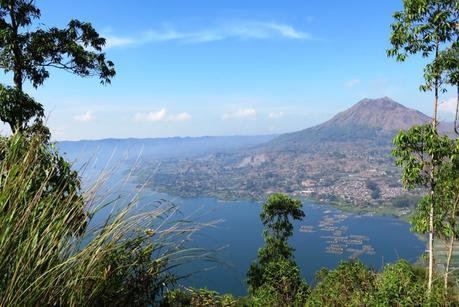 Village Batur avec Abang Marwiayan - 2015 Balisolo (107)
