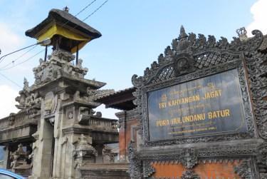 Village Batur avec Abang Marwiayan - 2015 Balisolo (115)