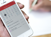 PROMOTION: pour calendrier iPhone, Fantastical