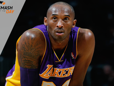 dira revoir Kobe Bryant saison