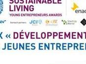 Unilever Maroc ENACTUS lancent deuxième édition prix Développement durable