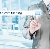 Le crowdfunding immobilier : nouvel outil de diversification patrimoniale ?
