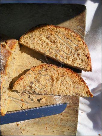 pain seigle et lin (4)