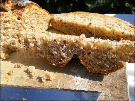 pain seigle et lin (6)