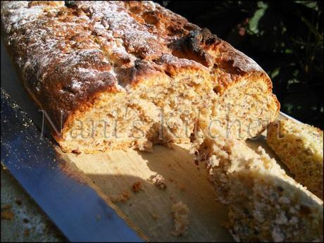 pain seigle et lin (5)