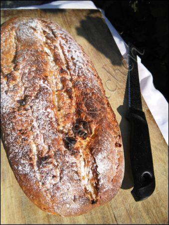 pain seigle et lin (3)