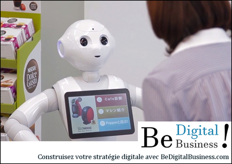 robotique-strategie-digitale