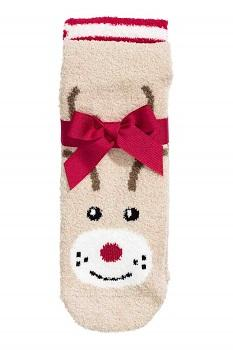 vie-organisee-traditions-de-noel-chaussettes