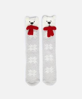 vie-organisee-traditions-de-noel-chaussettes4