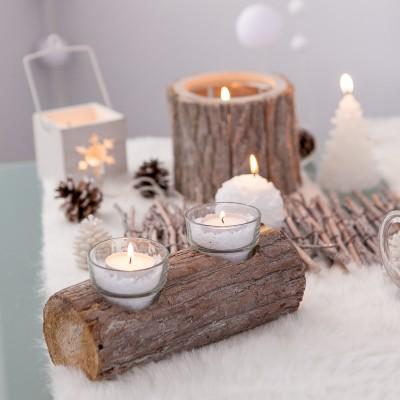 vie-organisee-traditions-noel-buche-décoration-bois3