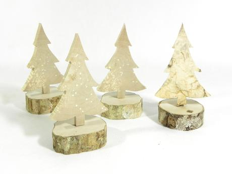 vie-organisee-traditions-noel-buche-décoration-bois4