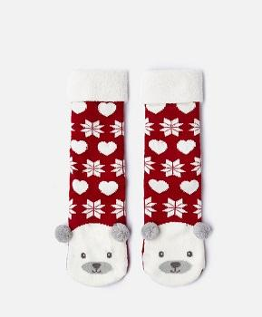 vie-organisee-traditions-de-noel-chaussettes3