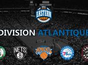 franchises (1/6) division atlantique