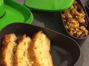 Recettes pour pique-nique réussi avec Meal Light Fire