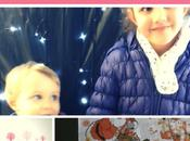 petits bonheurs dimanche semaine Blogosphère