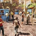 Uncharted™: The Nathan Drake Collection_20151126132451
