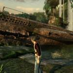 Uncharted™: The Nathan Drake Collection_20151025221427