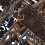 Uncharted™: The Nathan Drake Collection_20151107162537