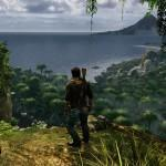 Uncharted™: The Nathan Drake Collection_20151112213222