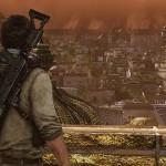 [TEST] Uncharted : The Nathan Drake Collection (PS4)
