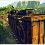 Uncharted™: The Nathan Drake Collection_20151119153815