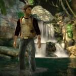 Uncharted™: The Nathan Drake Collection_20151025214425