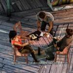Uncharted™: The Nathan Drake Collection_20151110212223