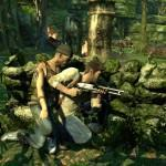 Uncharted™: The Nathan Drake Collection_20151101214903
