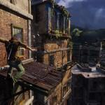 Uncharted™: The Nathan Drake Collection_20151117214515