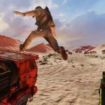 Uncharted™: The Nathan Drake Collection_20151203143151