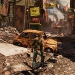 Uncharted™: The Nathan Drake Collection_20151112221631