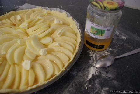 recette tarte de noël (49)