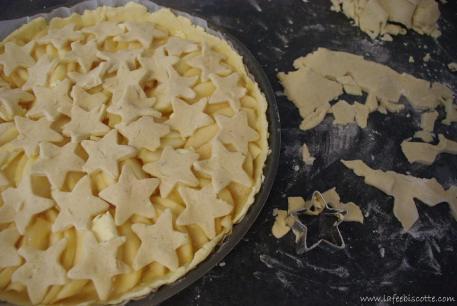 recette tarte de noël (51)