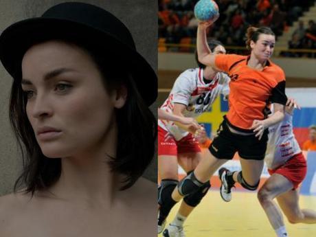 Les 5 plus belles handballeuses du mondial 2015