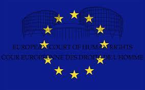 Rapport de l'Agence des droits fondamentaux de l'Union européenne sur la violence à l'égard des enfants handicapés