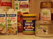 favoris pour cuisine HEALTHY