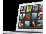 Apple MacBook encore plus 2016